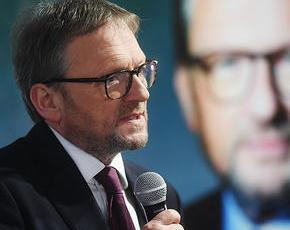 Титов предложил создать ассоциацию по борьбе с незаконным преследованием бизнеса